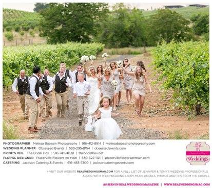 Melissa-Babasin-Photography-Jennifer&Tony-Real-Weddings-Sacramento-Wedding-Photographer-_0052