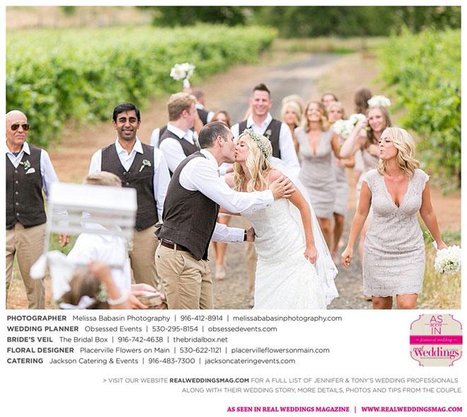 Melissa-Babasin-Photography-Jennifer&Tony-Real-Weddings-Sacramento-Wedding-Photographer-_0053