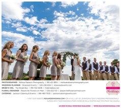 Melissa-Babasin-Photography-Jennifer&Tony-Real-Weddings-Sacramento-Wedding-Photographer-_0058
