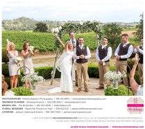 Melissa-Babasin-Photography-Jennifer&Tony-Real-Weddings-Sacramento-Wedding-Photographer-_0061