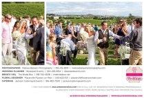 Melissa-Babasin-Photography-Jennifer&Tony-Real-Weddings-Sacramento-Wedding-Photographer-_0062