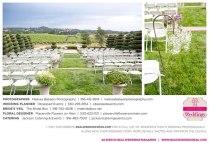 Melissa-Babasin-Photography-Jennifer&Tony-Real-Weddings-Sacramento-Wedding-Photographer-_0064