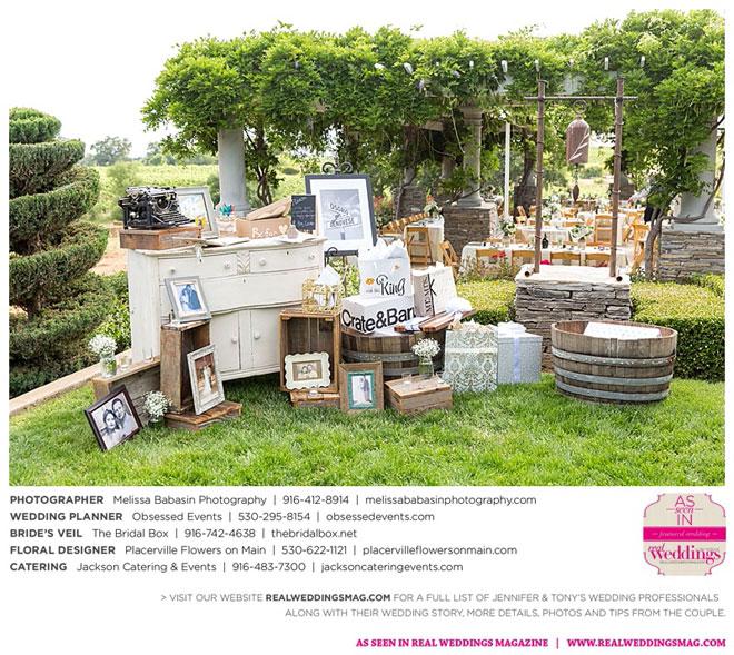 Melissa-Babasin-Photography-Jennifer&Tony-Real-Weddings-Sacramento-Wedding-Photographer-_0072