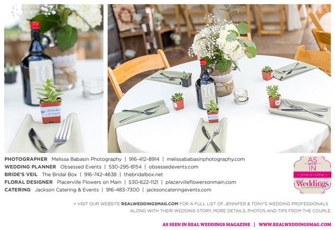Melissa-Babasin-Photography-Jennifer&Tony-Real-Weddings-Sacramento-Wedding-Photographer-_0080