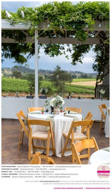Melissa-Babasin-Photography-Jennifer&Tony-Real-Weddings-Sacramento-Wedding-Photographer-_0081