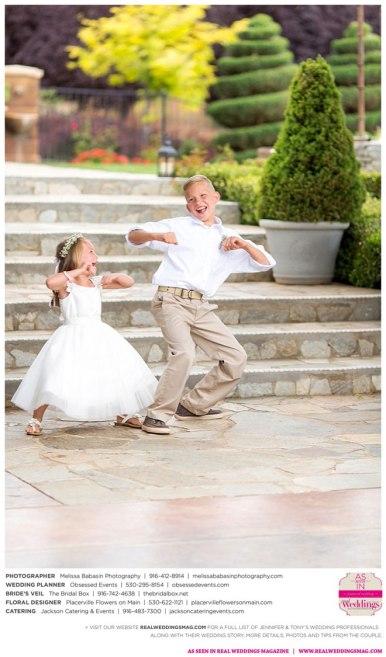Melissa-Babasin-Photography-Jennifer&Tony-Real-Weddings-Sacramento-Wedding-Photographer-_0088