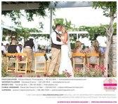 Melissa-Babasin-Photography-Jennifer&Tony-Real-Weddings-Sacramento-Wedding-Photographer-_0094