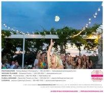 Melissa-Babasin-Photography-Jennifer&Tony-Real-Weddings-Sacramento-Wedding-Photographer-_0100