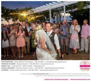 Melissa-Babasin-Photography-Jennifer&Tony-Real-Weddings-Sacramento-Wedding-Photographer-_0103