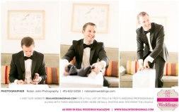 Robin-Jolin-Photography-Polly-&-Troy-Real-Weddings-Sacramento-Wedding-Photographer-_0003