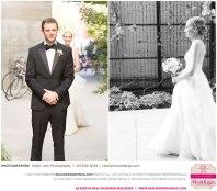 Robin-Jolin-Photography-Polly-&-Troy-Real-Weddings-Sacramento-Wedding-Photographer-_0009
