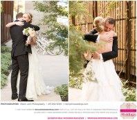 Robin-Jolin-Photography-Polly-&-Troy-Real-Weddings-Sacramento-Wedding-Photographer-_0011