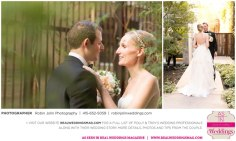 Robin-Jolin-Photography-Polly-&-Troy-Real-Weddings-Sacramento-Wedding-Photographer-_0013
