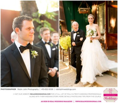 Robin-Jolin-Photography-Polly-&-Troy-Real-Weddings-Sacramento-Wedding-Photographer-_0014