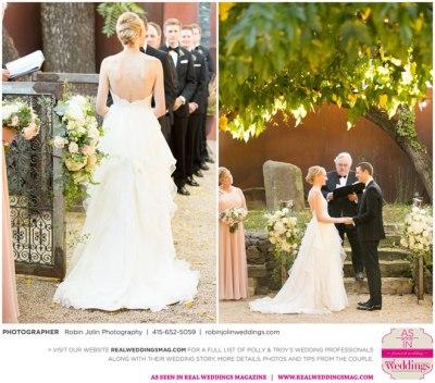 Robin-Jolin-Photography-Polly-&-Troy-Real-Weddings-Sacramento-Wedding-Photographer-_0024
