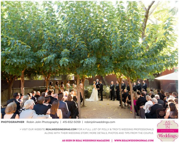 Robin-Jolin-Photography-Polly-&-Troy-Real-Weddings-Sacramento-Wedding-Photographer-_0026