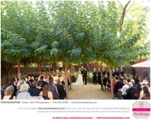Robin-Jolin-Photography-Polly-&-Troy-Real-Weddings-Sacramento-Wedding-Photographer-_0026