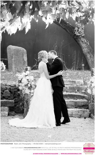 Robin-Jolin-Photography-Polly-&-Troy-Real-Weddings-Sacramento-Wedding-Photographer-_0029