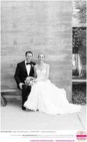 Robin-Jolin-Photography-Polly-&-Troy-Real-Weddings-Sacramento-Wedding-Photographer-_0033