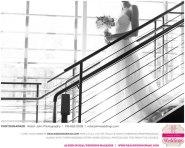 Robin-Jolin-Photography-Polly-&-Troy-Real-Weddings-Sacramento-Wedding-Photographer-_0037