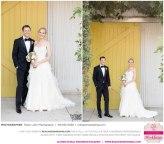 Robin-Jolin-Photography-Polly-&-Troy-Real-Weddings-Sacramento-Wedding-Photographer-_0040