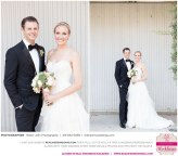 Robin-Jolin-Photography-Polly-&-Troy-Real-Weddings-Sacramento-Wedding-Photographer-_0041