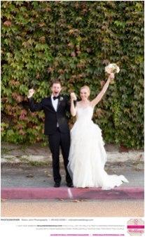 Robin-Jolin-Photography-Polly-&-Troy-Real-Weddings-Sacramento-Wedding-Photographer-_0048