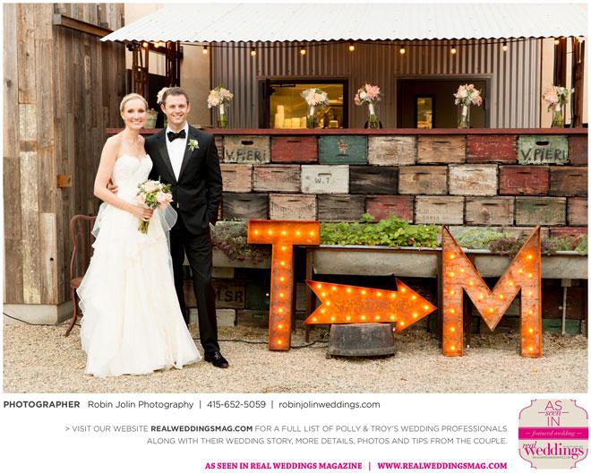 Robin-Jolin-Photography-Polly-&-Troy-Real-Weddings-Sacramento-Wedding-Photographer-_0049