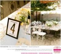 Robin-Jolin-Photography-Polly-&-Troy-Real-Weddings-Sacramento-Wedding-Photographer-_0064
