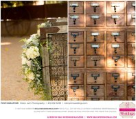 Robin-Jolin-Photography-Polly-&-Troy-Real-Weddings-Sacramento-Wedding-Photographer-_0066