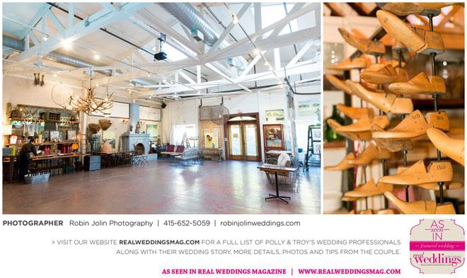 Robin-Jolin-Photography-Polly-&-Troy-Real-Weddings-Sacramento-Wedding-Photographer-_0073