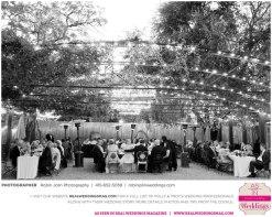 Robin-Jolin-Photography-Polly-&-Troy-Real-Weddings-Sacramento-Wedding-Photographer-_0074