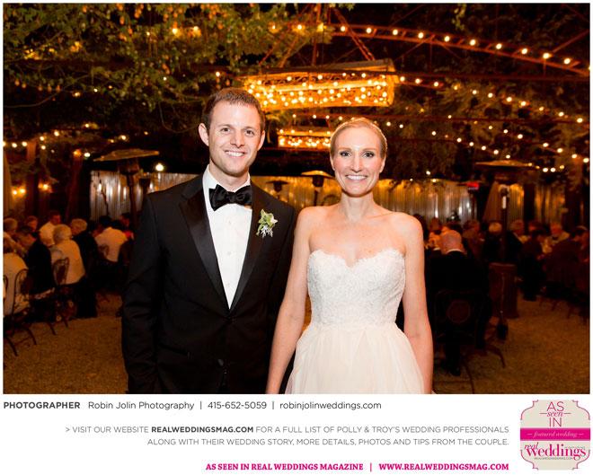 Robin-Jolin-Photography-Polly-&-Troy-Real-Weddings-Sacramento-Wedding-Photographer-_0078