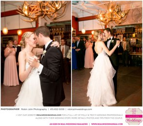Robin-Jolin-Photography-Polly-&-Troy-Real-Weddings-Sacramento-Wedding-Photographer-_0081