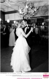 Robin-Jolin-Photography-Polly-&-Troy-Real-Weddings-Sacramento-Wedding-Photographer-_0082