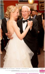 Robin-Jolin-Photography-Polly-&-Troy-Real-Weddings-Sacramento-Wedding-Photographer-_0083