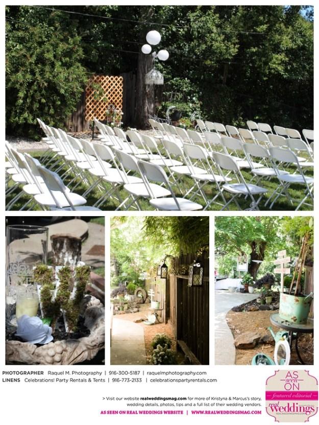 Sacramento_Wedding_Photographer_Real_Sacramento_Weddings_Kristyna & Marcus-_0007