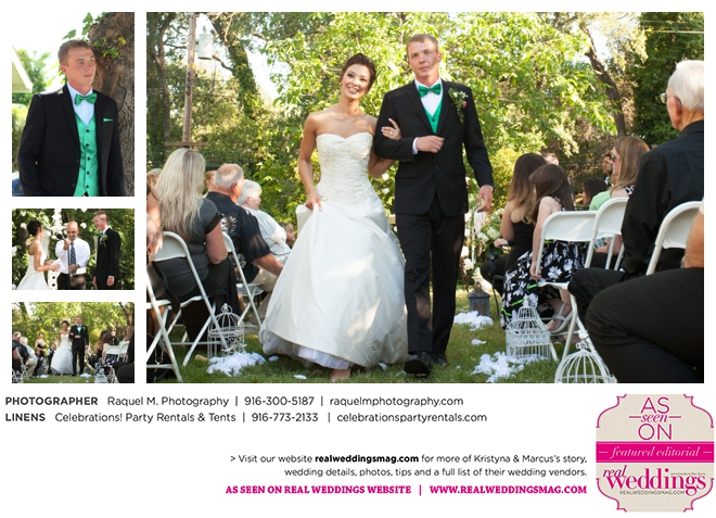 Sacramento_Wedding_Photographer_Real_Sacramento_Weddings_Kristyna & Marcus-_0008