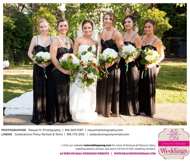 Sacramento_Wedding_Photographer_Real_Sacramento_Weddings_Kristyna & Marcus-_0009