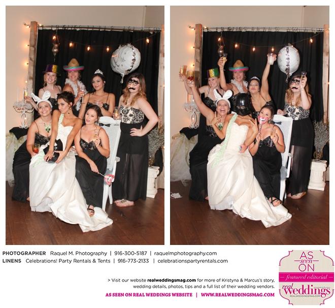 Sacramento_Wedding_Photographer_Real_Sacramento_Weddings_Kristyna & Marcus-_0016