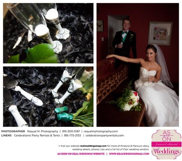 Sacramento_Wedding_Photographer_Real_Sacramento_Weddings_Kristyna & Marcus-_0017