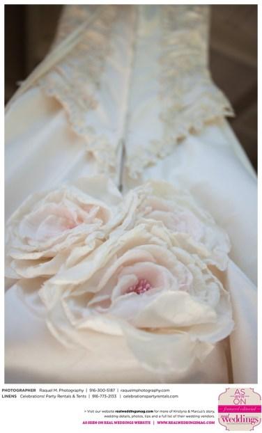 Sacramento_Wedding_Photographer_Real_Sacramento_Weddings_Kristyna & Marcus-_0025
