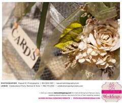 Sacramento_Wedding_Photographer_Real_Sacramento_Weddings_Kristyna & Marcus-_0036