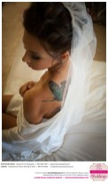 Sacramento_Wedding_Photographer_Real_Sacramento_Weddings_Kristyna & Marcus-_0043