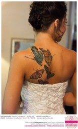 Sacramento_Wedding_Photographer_Real_Sacramento_Weddings_Kristyna & Marcus-_0046