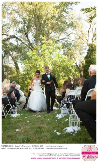 Sacramento_Wedding_Photographer_Real_Sacramento_Weddings_Kristyna & Marcus-_0049