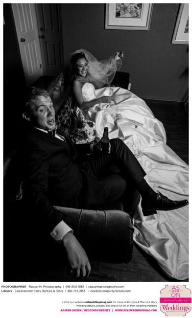 Sacramento_Wedding_Photographer_Real_Sacramento_Weddings_Kristyna & Marcus-_0052