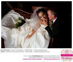Sacramento_Wedding_Photographer_Real_Sacramento_Weddings_Kristyna & Marcus-_0059