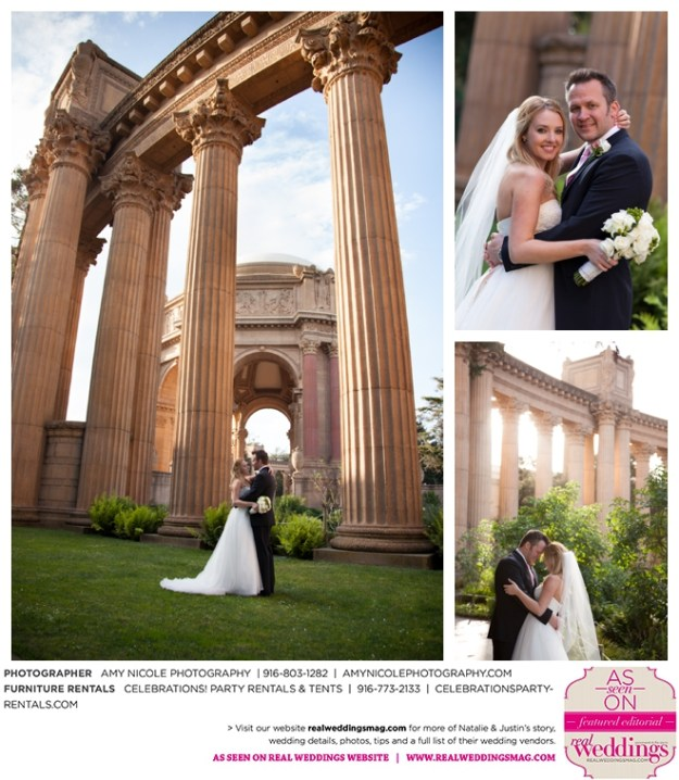 Sacramento_Wedding_Photographer_Real_Sacramento_Weddings_Natalie & Justin-_0005