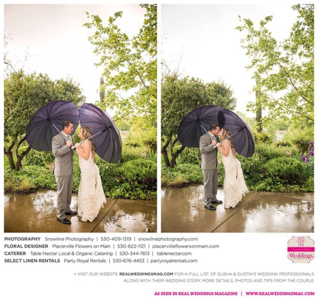 Snowline-Photography-Elisha&Dustin-Real-Weddings-Sacramento-Wedding-Photographer-_0023